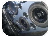 audio competicion
